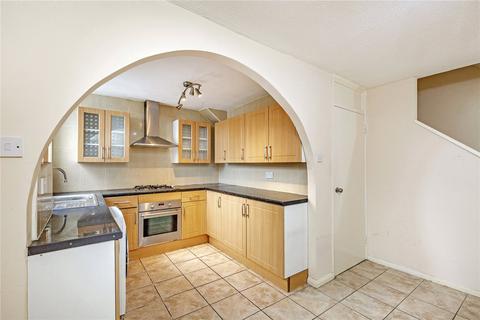 3 bedroom terraced house to rent - Balham Park Road, Balham, SW12