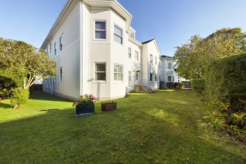 3 bedroom apartment to rent - Grosvenor Road