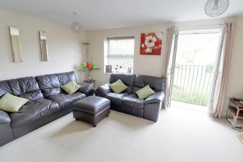 4 bedroom terraced house for sale - Romulus Close, Northampton