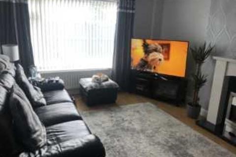 3 bedroom property for sale - St Oswalds Green, Walker, Newcastle