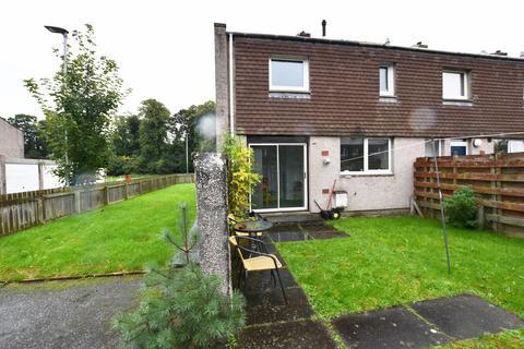 2 bedroom property for sale - Randolph Lane, Forres