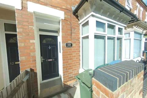6 bedroom terraced house for sale - Grafton Street, Coventry -
