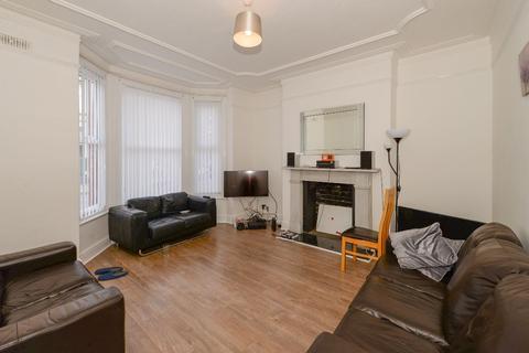 5 bedroom terraced house to rent - 5 Bedroom House, Hallville Road