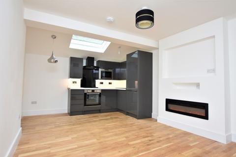 1 bedroom flat for sale - Kent House Road Beckenham BR3