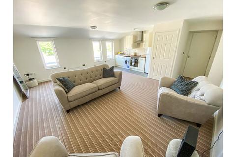 2 bedroom flat for sale - Misterton Court, Orton Goldhay PE2