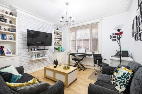 1 bedroom flat to rent - Queen's Club Gardens London W14