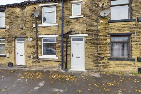 1 bedroom terraced house to rent - Rooley Lane, Bradford, BD4
