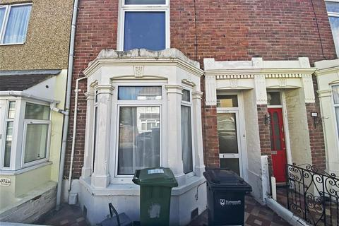 3 bedroom terraced house for sale - Westfield Road, Southsea, Hampshire