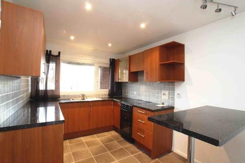 1 bedroom flat to rent - Middlesex House, Graveney Grove