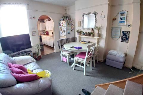 1 bedroom in a house share to rent - Sincil Bank, Lincoln