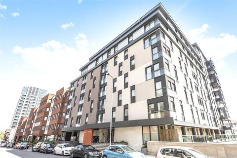 1 bedroom apartment to rent - Kennet House, 80 Kings Road, Reading, Berkshire, RG1