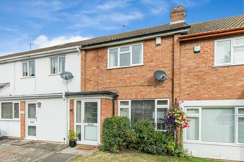 2 bedroom terraced house for sale - Oxford OX4 4PH