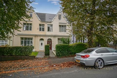 7 bedroom terraced house for sale - Valletort Road, Plymouth, PL1