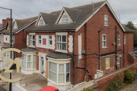 20 bedroom house share for sale - 2-4 Morley Road DONCASTER DN1 2TN