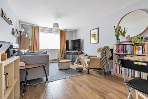 2 bedroom flat for sale - Hospital Way, Hither Green, SE13 6UF