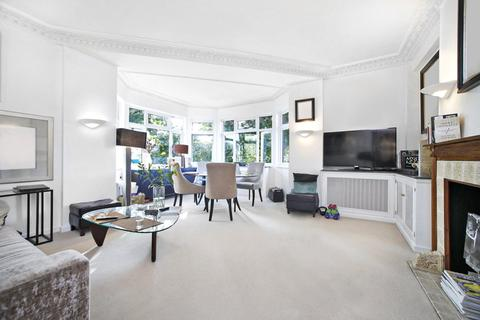 2 bedroom apartment for sale - Kingston House East, London, SW7