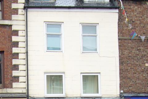 2 bedroom flat to rent - 11a Newgate Street, Morpeth NE61 1AL