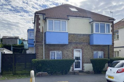 3 bedroom apartment for sale - Brighton Road, Lancing, West Sussex, BN15