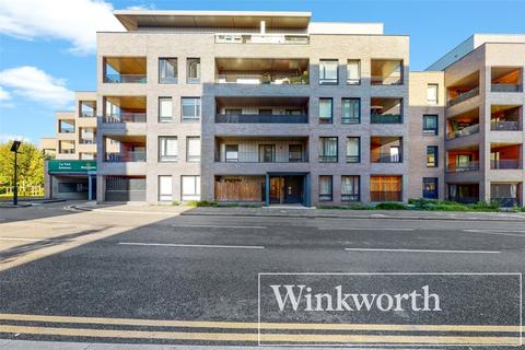 2 bedroom apartment for sale - Grove Park, Colindale,, London., NW9