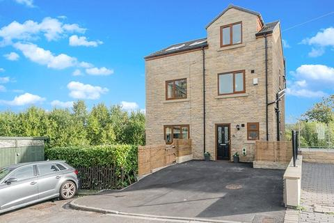5 bedroom detached house for sale - Holdsworth Street, Cleckheaton, BD19