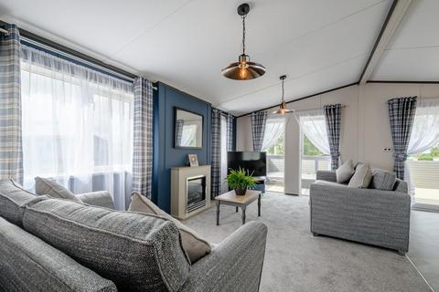 2 bedroom park home for sale - Carlisle, Cumbria, CA6