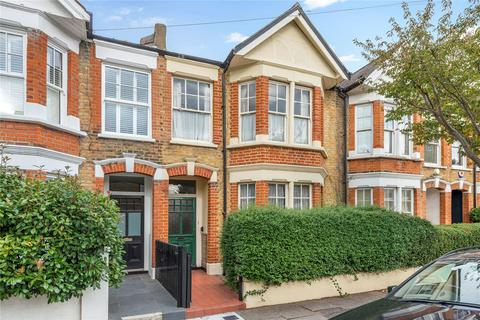 4 bedroom terraced house for sale - Bangalore Street, London