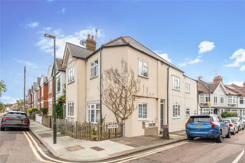 1 bedroom flat for sale - South Worple Way, London