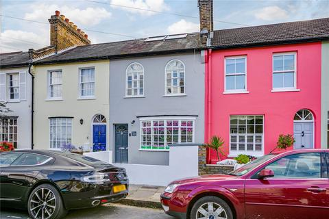 5 bedroom terraced house for sale - Thorne Street, London
