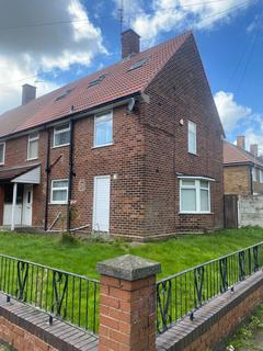 7 bedroom terraced house for sale - Clough Road, Liverpool, Merseyside, L24