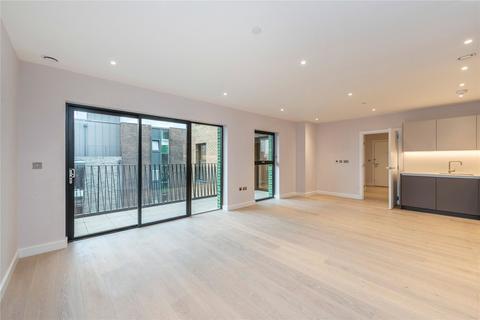 3 bedroom flat for sale - 90-92 Blackfriars Road, London