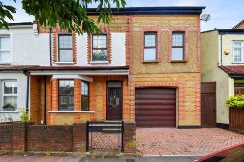 6 bedroom house to rent - Arrol Road, Beckenham