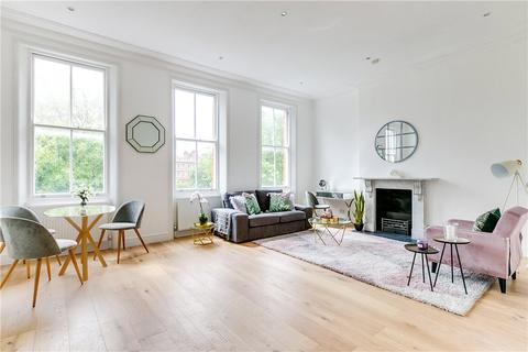 2 bedroom apartment to rent - Nevern Square, Earls Court, London, SW5
