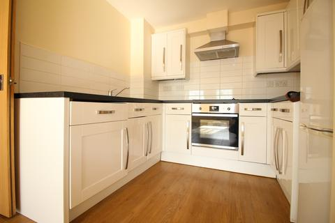 1 bedroom flat to rent - London Road, Cheam SM3