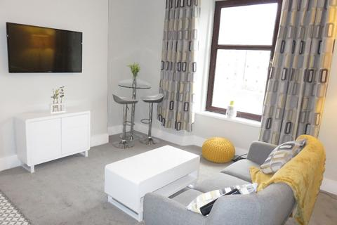 1 bedroom flat to rent - Skene Square, Aberdeen, AB25