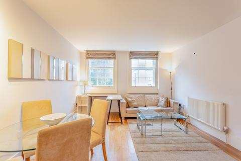 1 bedroom apartment for sale - Theobalds Road, London WC1X