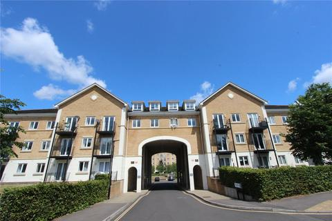 2 bedroom apartment to rent - Ted Bates Court, The Dell, Southampton, Hampshire, SO15