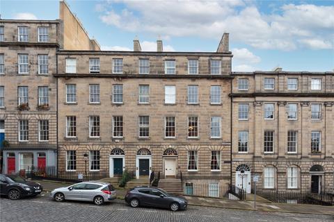 2 bedroom apartment to rent - Nelson Street, Edinburgh