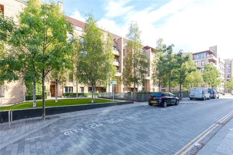 3 bedroom apartment to rent - Flat 2, McEwan Square, Edinburgh