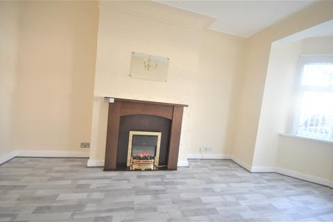 4 bedroom semi-detached house to rent - ILFORD, IG2