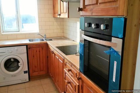 1 bedroom apartment to rent - Field End,  Leeds, LS15