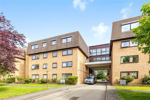 1 bedroom apartment for sale - Widmore Road, Bromley, Kent, BR1