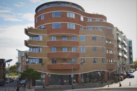 2 bedroom apartment for sale - Eldridge Street, Dorchester DT1