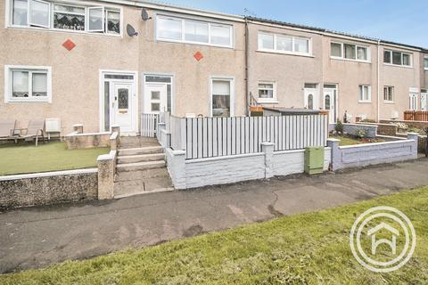 3 bedroom terraced house for sale - Kishorn Place,  Glasgow, G33