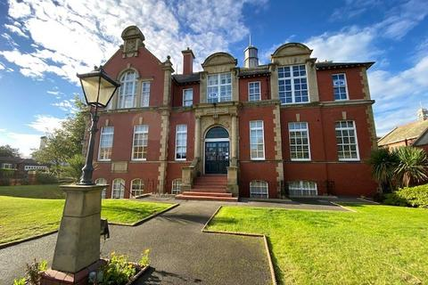 1 bedroom apartment to rent - College Court, Lytham St. Annes, Lancashire, FY8