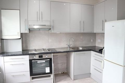 1 bedroom apartment to rent - Wood Lane, London, Greater London, W12