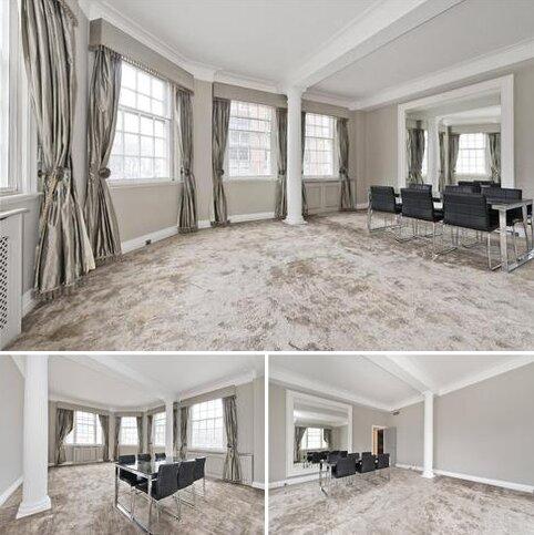 2 bedroom apartment to rent - Ovington Court, 197-205 Brompton Road, London, SW3