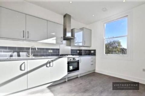 1 bedroom apartment to rent - Dartmouth Road, Kilburn, London, NW2