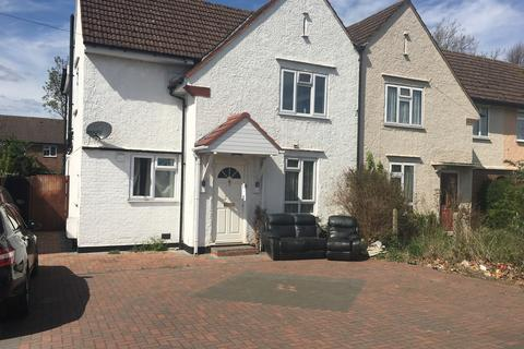 5 bedroom detached house to rent - Coldharbour Lane, Hayes UB3