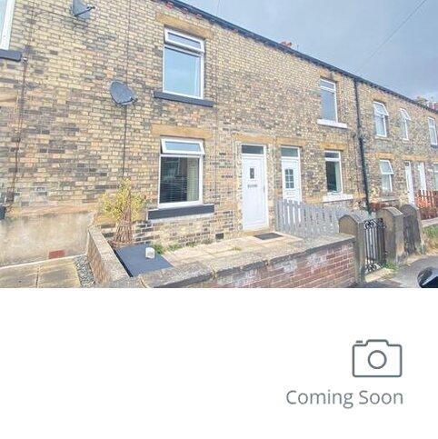 2 bedroom terraced house to rent - Royd Street, Slaithwaite HD7