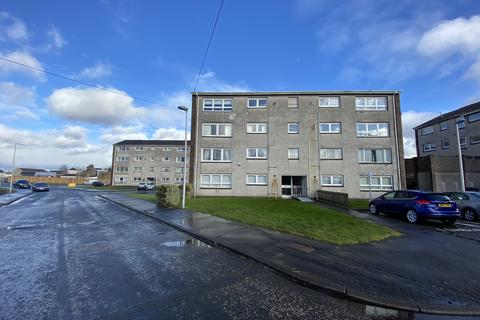 2 bedroom flat to rent - Annbank Street, Larkhall ML9